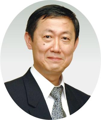 岸田 隆夫