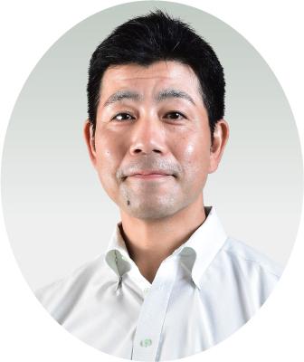 田中富智夫