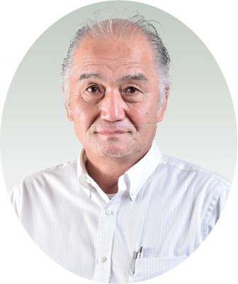 岡本 昌弘